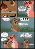 Raised in Hate PG.27 by Zee-Stitch