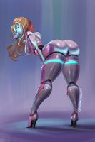 commission #166 by cutesexyrobutts