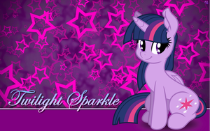 Sparklight by SLB94