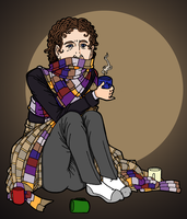 Timelord Medicine by brody-lover