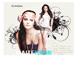 Maite by AnGel-Perroni