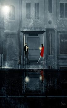 Text by PascalCampion