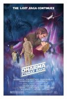 LOST: Dharma Strikes Back by rismo