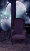 Premade Background  1250 by AshenSorrow