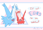 Lati-Valentines Day Card by Atomic-Juice
