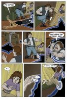 page 18 by JSusskind