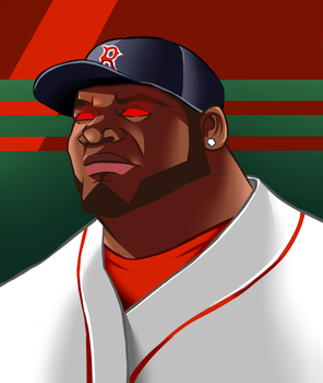 World Series MVP by PayLe