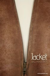 Jacket - Wallpaper Pack by mauricioestrella