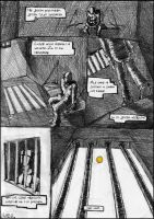 Convict's considerations by Stachir