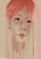 YOONGI by AIend
