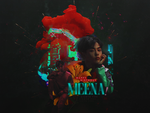 for meena by nightville
