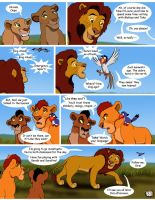 Brothers - Page 33 by Nala15