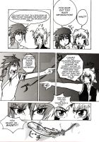 Angelic Alliance-pro. pg 2 by animegal123