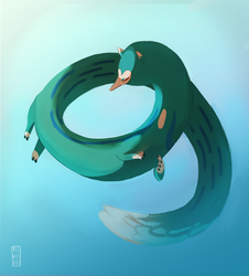 Flow by Bearful