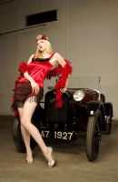 pin up 8 by Vidiphoto