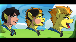 Spitfire profile TF/TG by tf-sential