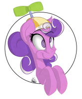 ScrewBall by InMyDefence