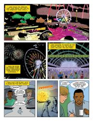 EDC Memories page 2 by pjperez
