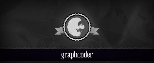 Homepage Image 2 by graphcoder