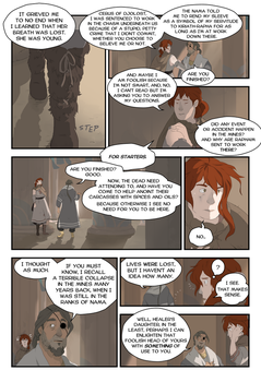 Nightbreak Chapter 6 Page 46 by D-ElaineDezso