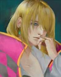 Howl by thuyngan