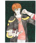 707 'You were supposed to love me' by Lola-Nightshade