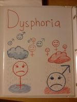 Dysphoria by TheKlockster