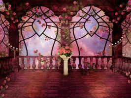 Premade Background 26 by sternenfee59