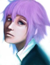 Crona by dream-cup