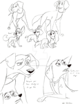 TPD pg.172 by Stray-Sketches