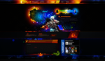 GameRun - Game hosting by enyks.pl by sheppard100