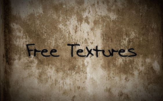 27 FREE GRUNGE TEXTRUES by e11world