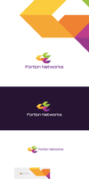 Fortion Networks by skorky