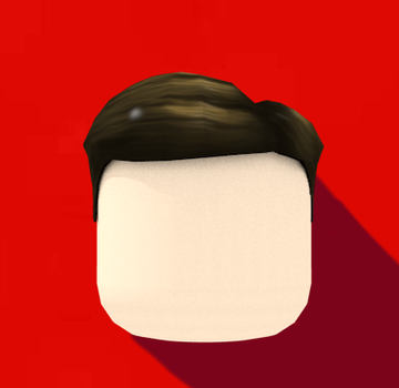 Limpenator's Profile Picture by TheDrawingBoardRBLX