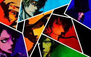 Arcobaleno's Wallpaper by xCreeps