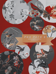 png pack #9 by cypher-s