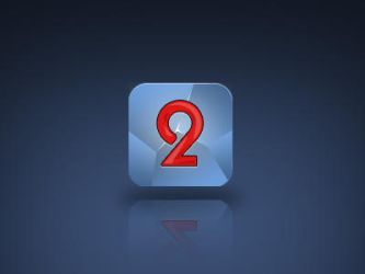 Bejeweled 2 Icons by FBED