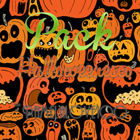 Pack Halloween by Pamelalove100