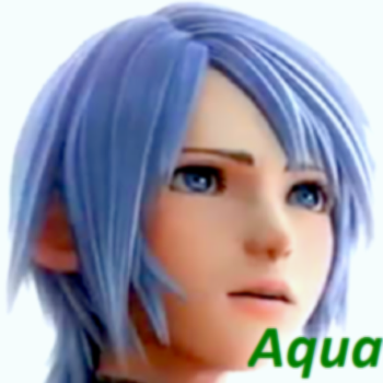 Aqua Request 2 by XxRinoa-HeartillyxX