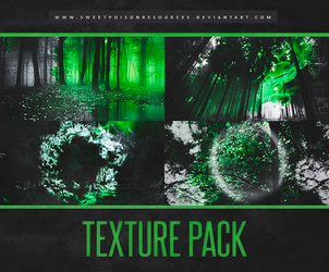 Texture Pack - 008 by sweetpoisonresources