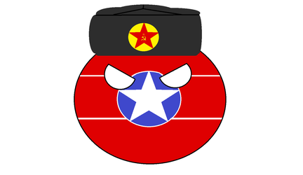 ChechneaBall Remade by ArchangelOfJustice12