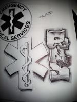 EMS by ksouth