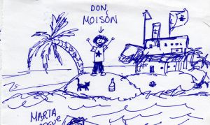 Don Moison by Uito2