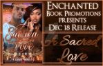 Release Blitz A Sacred Love by eternalised