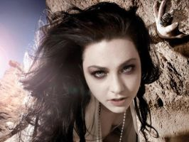 AmyLeeEV by Hasanayn