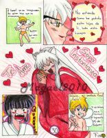 Mision_Cupido_p32_Final by Magael