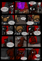 ToH Round 1 - Page 1 by CerberusReigns