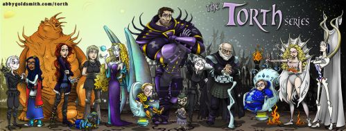 Torth banner 1350x512 by AbbyGoldsmith
