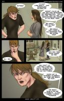 pg 317 Classic Vampire Coverup by skycladstrega