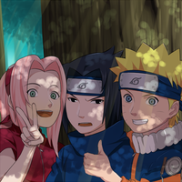 team 7 best days by blue1style